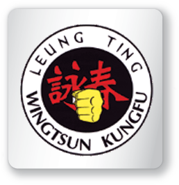 Wing Tsun Kung Fu Warszawa Żoliborz